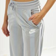 Nike Women's Sportswear Open Hem Pants, 1482606