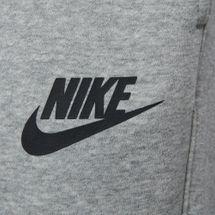 Nike Sportswear Jogger Pants, 871625