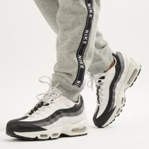 Nike Women's Air Max 95 Shoe