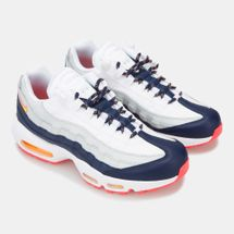 Nike Women's Air Max 95 OG Shoe