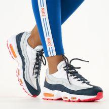 Nike Women's Air Max 95 OG Shoe, 1567301