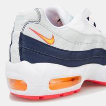 Nike Women's Air Max 95 OG Shoe, 1567302