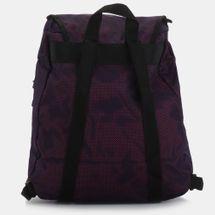 Nike Azeda Premium Backpack - Purple, 389399