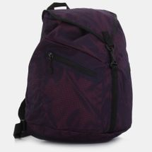 Nike Azeda Premium Backpack - Purple, 389400