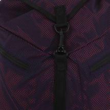 Nike Azeda Premium Backpack - Purple, 389401