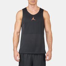 Jordan Outdoor Ultimate Flight Jersey, 349764