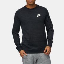 Nike Sportswear AV15 Sweatshirt