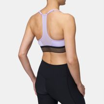 Nike Indy Cooling Light Support Sports Bra, 823359