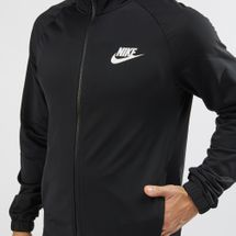 Nike Polyknit Tracksuit, 1420846