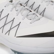 Nike Golf Lunar Control Vapor Shoe, 609662