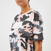 Nike Sportswear Graphics Top, 1208688