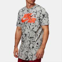 Nike Sportswear AF1 T-Shirt