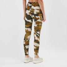 Nike Sportswear Leggings, 1243707