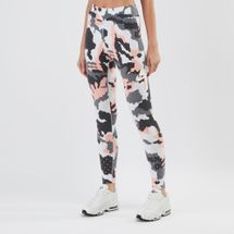 Nike Sportswear Leggings White