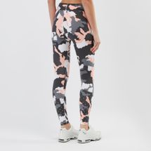 Nike Sportswear Leggings, 1243731