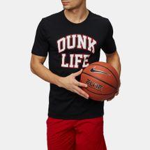 تيشيرت كرة السلة رايز فيبرياج من جوردن
