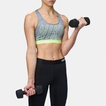 Nike Pro Classic Sports Bra, 823420