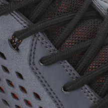 Jordan Rising High Basketball Shoe, 342712