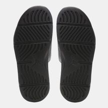 Jordan Hydro 5 Sandals - Black, 177613