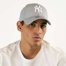 New Era 9 Forty New York Yankees Baseball Cap