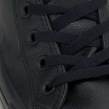 Converse Chuck Taylor All Star High-Top Leather Shoe, 432417