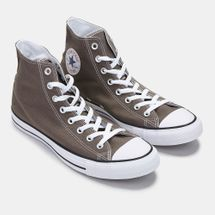 Converse Chuck Taylor All Star Hi-Top Shoe, 950824