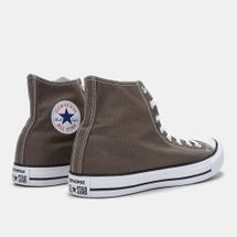 Converse Chuck Taylor All Star Hi-Top Shoe, 950825