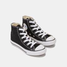 Converse Kids' Chuck Taylor All Star Shoe, 602913