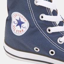Converse Kids' Chuck Taylor All Star High Top Shoe (Younger Kids), 1489338