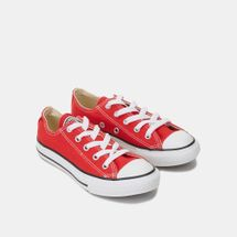 Converse Kids' Chuck Taylor All Star Shoe, 859453