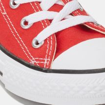 Converse Kids' Chuck Taylor All Star Shoe, 859456