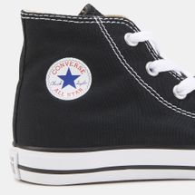 Converse Kids' Chuck Taylor All Star High Top Shoe (Baby and Toddler), 1489343
