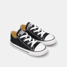 Converse Kids' Chuck Taylor All Star Shoes (Baby & Toddler), 1809365