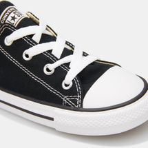 Converse Kids' Chuck Taylor All Star Shoes (Baby & Toddler), 1809368