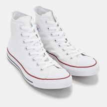 Converse Chuck Taylor All Star Core High-Top Shoe, 432424
