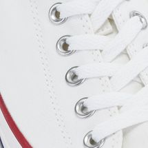 Converse Chuck Taylor All Star Core Oxford Shoe, 432432