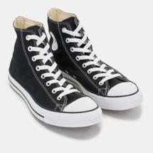 Converse Chuck Taylor All Star Core High-Top Shoe, 432434