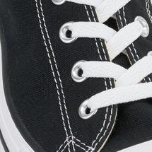 Converse Chuck Taylor All Star Core High-Top Shoe, 432437