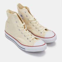 Converse Chuck Taylor All Star Core High-Top Shoe, 762913
