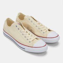 Converse Chuck Taylor All Star Core Oxford Shoe, 763013