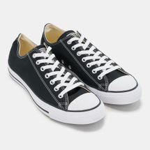 Converse Chuck Taylor All Star Core Oxford Shoe, 432439