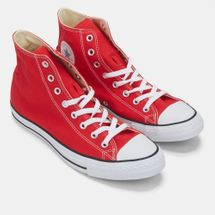 Converse Chuck Taylor All Star Core High-Top Shoe, 763113