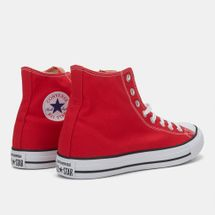 Converse Chuck Taylor All Star Core High-Top Shoe, 763114