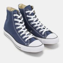 Converse Chuck Taylor All Star II High-Top Shoe, 464740