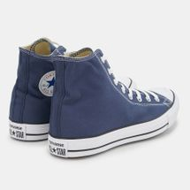 Converse Chuck Taylor All Star II High-Top Shoe, 464741