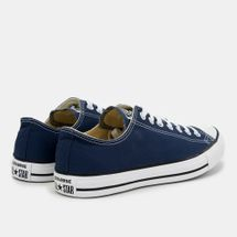 Converse Chuck Taylor All Star Low-Top Shoe, 1501237