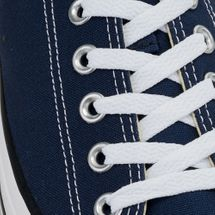 Converse Chuck Taylor All Star Low-Top Shoe, 1501239