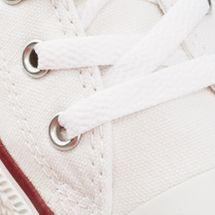 Converse Kids' Chuck Taylor All Star Shoe, 602921