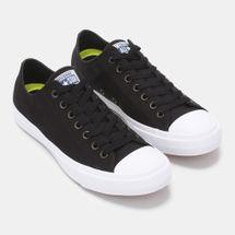Converse Chuck Taylor All Star II Shoe, 324441