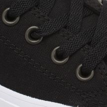 Converse Chuck Taylor All Star II Shoe, 324444